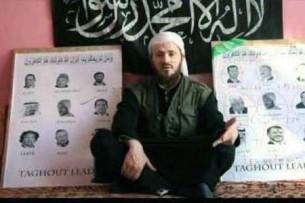 Abdelkader_Farsaoui-sharia-belgium