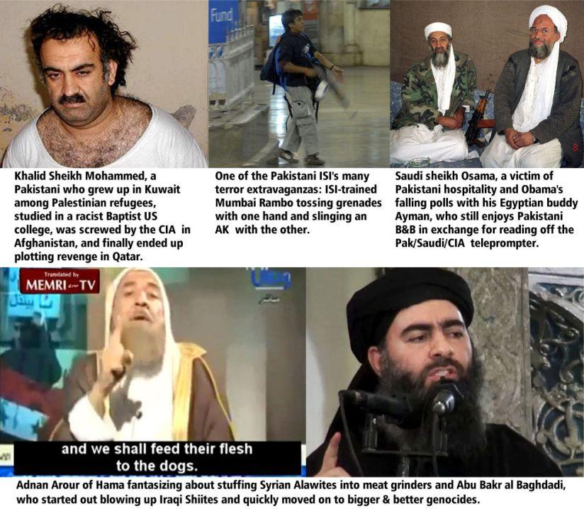 global_jihad-01.jpg