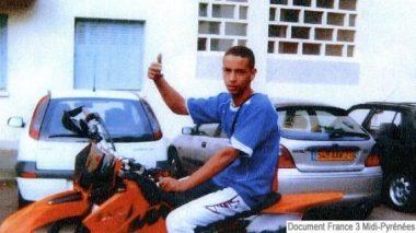 Mohamed_Merah