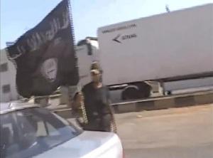 Al_Absi-ISIS_flag-Bab_al_Hawa-2012