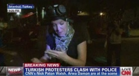 CNN_Arwa-Damon-Taksim.jpg