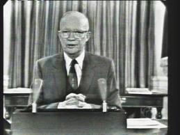 Eisenhower_farewell