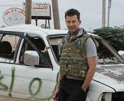 John_Cantlie