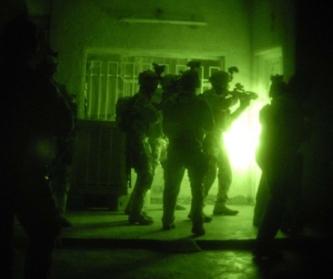 JSOC-night_raid