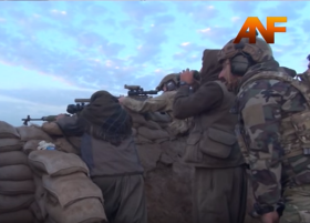 JSOC_forces_with_PKK_fighting_ISIS_in_Iraq