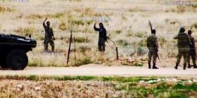 Kobane_TSK-ISIS.jpg