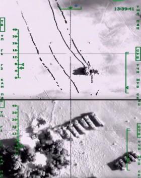 RuAF_bombs_ISIS_tankers.jpg