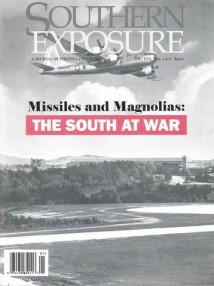 South_at_War