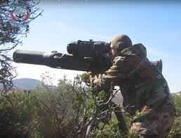 TOW_missile-1st_Coast_Bgd