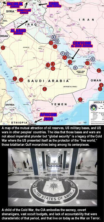 US_bases-CIA