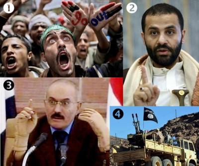 Yemen_falls_apart.jpg