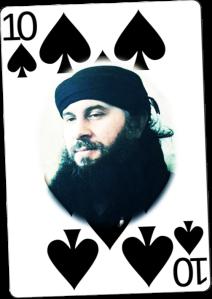 01-10_of_spades-Salahuddin_Shishani-Ruslan Machalikashvili