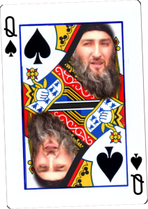 03-Abu_Jihad-Islam_Seit-Umarovich_Atabiyev-Queen_of_Spades
