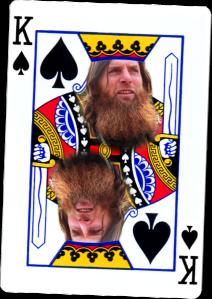 04-King_of_spades-Murad_Margoshvili