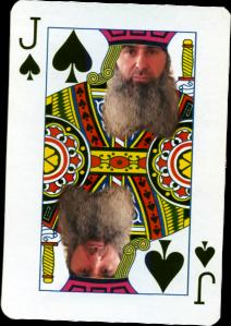 05-Abu_Bakr_Shishani-Jack-of-Spades