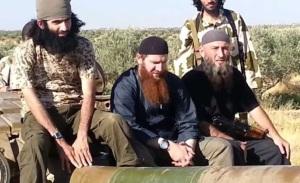 Abu-Omar-al-Shishani-Abu_Jihad-OD
