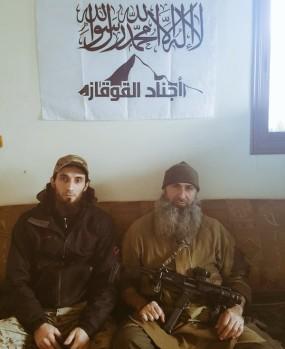 Abu_Bakr_Shishani-Abu_Hamza