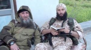 Abu_Jihad-russian_SOF_Gorka