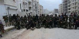 Ajnad_al_Kavkaz-Idlib