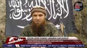 Doku_Umarov_katledildi
