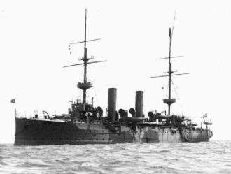 HMS_Doris_(1896)_IWM_Q_021174-cropped