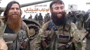Murad_Margoshvili-Abu_Tarib_Shishani(2n-in-C)