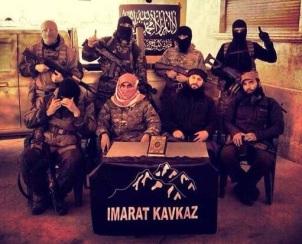 Salahuddin_Shishani-Imarat_Kavkaz