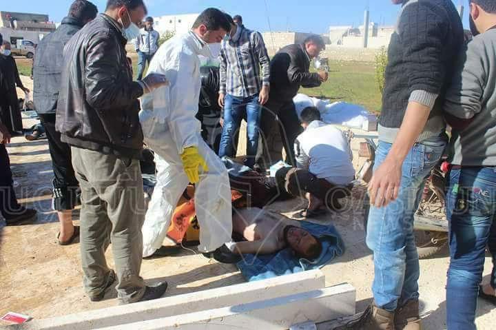 Khan_Sheikhoun-CW-town-victims-02